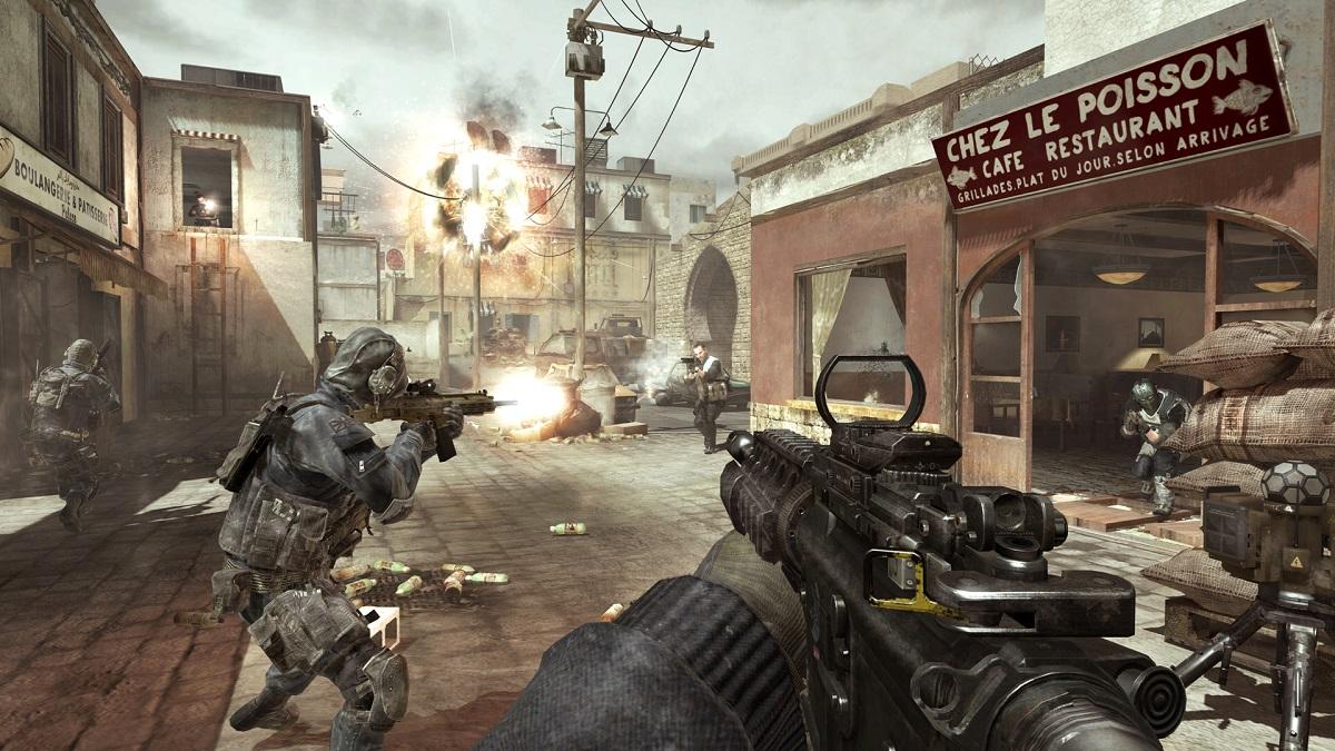 скриншот игры 1